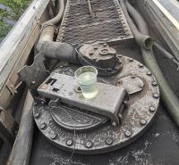 工地柴油 撬装柴油 工厂柴油配送批发 油库直发 高闪点 低密度 有动力