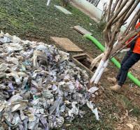 北京化粪池清理,北京环卫公司供应 厂家 品质 北京抽粪车
