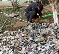 北京化粪池清理,北京环卫公司供应 厂家 生产 北京抽粪