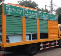 北京宏胜达_污水处理_专业污水公司_污水分离_分离窄干 _分离处理