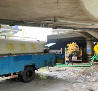 北京化粪池清理,北京环卫公司供应 厂家 抽粪公司 北京抽粪车