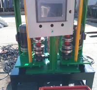 彩钢弯弧机 彩钢圆弧瓦打拱机 汽车挡泥板打弯机 科发压瓦机械