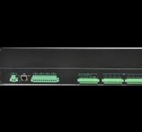 KX-L902无线IO网关远程测温网关远程控制网关
