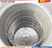 朵麦全自动数显立式锅 手提式不锈钢锅 高压蒸汽消毒锅货号H2920