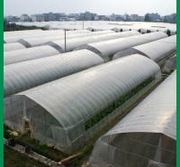 厂家直供大棚农膜 大棚农膜生产商 使用时间长