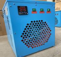 宝菱BL猪舍养殖暖风机 花卉暖风机 工厂车间取暖器 ptc陶瓷加热板取暖器 质量可靠