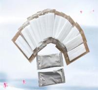 寿光常年出售单片酒精包装湿巾     单片酒精包装湿巾生产商