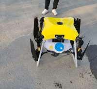 植保无人机供应 批发 农业无人机 植保无人机