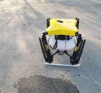 植保无人机供应 批发 无人机厂家 植保无人机