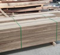 付迪木业 厂家定制南美菠萝格板材 园林装饰菠萝格木板材