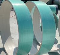-KCGC纤维增强衬塑复合管单根多重