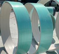 》 PVC/FRP复合缠绕管江西厂家