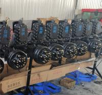 工作效率高  山东宝腾出售电驱动桥  1.5吨叉车驱动桥厂家