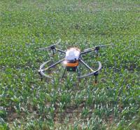 植保无人机供应 厂家 厂家直销 无人机播种