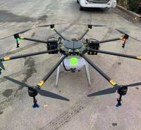 植保无人机供应 厂家 厂家直销 农业无人机