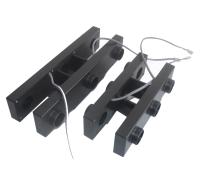 MC-II组合式过电压动作计数器 累计计数 预支异常情况 亚辉现货供应