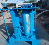 圆弧瓦自动起拱机械 彩钢瓦液压打拱机 铁皮金属板打弯机