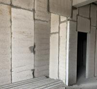 河南隔墙板生产厂家 复合隔墙板 大量销售