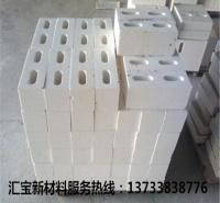 氧化铝空心球砖生产厂家      保温效果好   全国发货