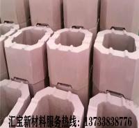 郑州铬刚玉砖厂家     玻璃窑用铬刚玉    铬刚玉加工定制      性价比好货