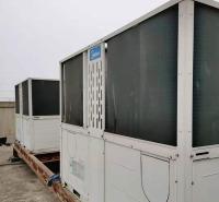 旧中央空调价格 旧商用中央空调 企业旧中央空调