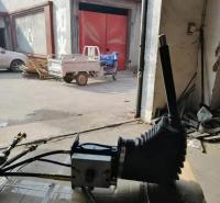 山东机械手刹报价 机械手刹大量供应