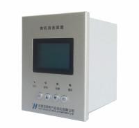 10KV微机消谐装置 PT微机消谐