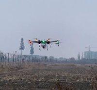 植保无人机供应 厂家 厂家直销 无人机厂家