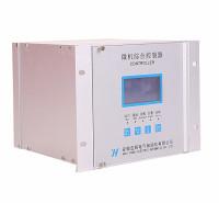 供应微机准同期控制器、准同期、并网装置、并机装置、线路并列