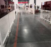 河北 折叠式焊接防护隔断 焊接防护隔断 现货供应