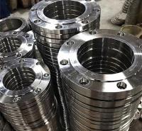 厂家供应 碳钢对焊法兰 欢迎咨询 平焊法兰 不锈钢法兰 世铭