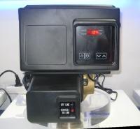 全自动软水器 全自动软水机 全自动钠离子交换器现货销售