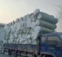 潍坊厂家批发挡风被无胶棉   挡风被无胶棉规格齐全挡风保暖