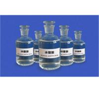 冰醋酸 君实化工 工业级冰醋酸 印染工业、医药、照相 生产 摄影