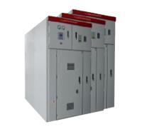 非线性中性点接地电阻 发电机中性点接地电阻柜 亚辉供应