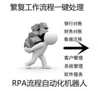 省事熊自动搜索 系统机器人 爬虫机器人 线上机器人