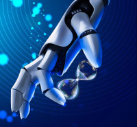 省事熊自动搜索 线上交互 爬虫机器人 RPA机器人