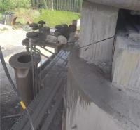 济源桥梁切割 混凝土切割 高速防护栏切割
