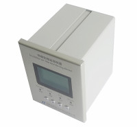 YHDOZ直流绝缘监测装置 采用微电流传感器 厂家直销
