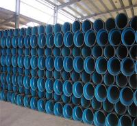 焦作HDPE双壁波纹管工具价格 河南许昌预应力塑料波纹管价格合理