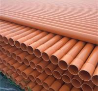 信阳预应力塑料波纹管规格型号表河南波纹管价格市政管道质量保障