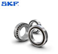 SKF轴承_深沟球轴承直销_6008-Z/C3轴承_精密机床轴承