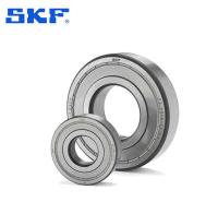 现货供应SKF轴承_深沟球轴承_6006-Z轴承_高转速电机轴承
