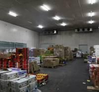 冷冻库供应 厂家 品质 冷冻库价格