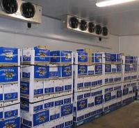 冷冻库供应 厂家 出售 冷冻库多少钱