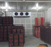 冷冻库供应 厂家 可靠 冷冻库多少钱