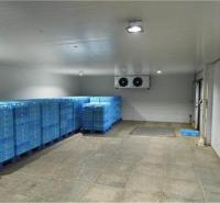 冷冻库供应 厂家 品质 冷冻库建造