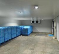 冷冻库供应 厂家 齐全 小型冷冻库