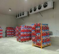 冷冻库供应 厂家 可靠 提供