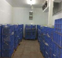 冷冻库供应 厂家 出售 冷冻库价格